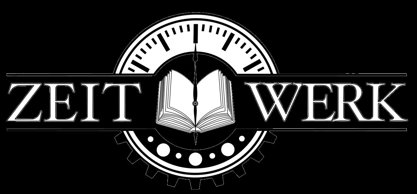 Büroservice Siegen – Dienstleistungen der Zeitwerk GbR